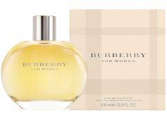 Burberry Classic Eau de Parfum