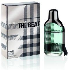 Burberry The Beat For Men Eau de Toilette