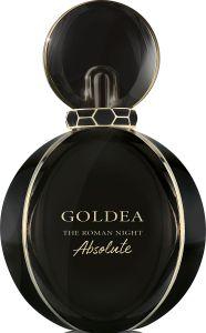 Bvlgari Goldea Roman Night Absolute Eau de Parfum