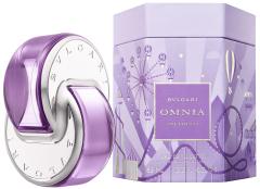 Bvlgari Omnia Amethyst EDT (65mL) Omnialandia Limited Edition