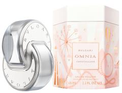 Bvlgari Omnia Crystalline EDT (65mL) Omnialandia Limited Edition