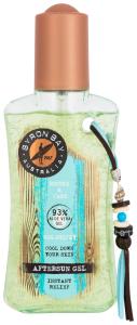 Byron Bay Aftersun Cooling Aloe Vera Gel (200mL)