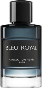 Collection Privée Bleu Royal for Men EDP (100mL)