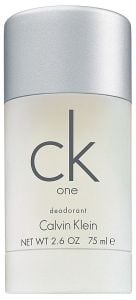Calvin Klein CK One Deostick (75mL)