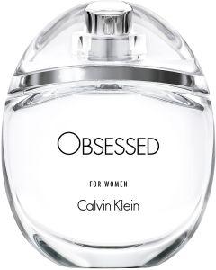 Calvin Klein Obsessed for Women Eau de Parfum