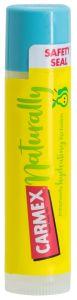 Carmex Lip Balm SPF15 (4,25g) Pear