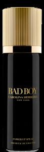 Carolina Herrera Bad Boy Power Up Spray Fresh Eau de Toilette