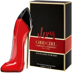 Carolina Herrera Very Good Girl EDP (50mL)