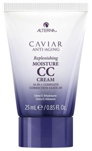 Alterna Caviar Replenishing Moisture CC Cream (25mL)