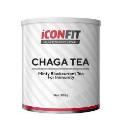 ICONFIT Chaga Tea (300g)