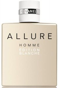 Chanel Allure Homme Edition Blanche EDP (100mL)