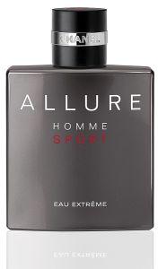 Chanel Allure Sport Eau Extreme Eau de Parfum