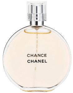 Chanel Chance EDT (150mL)