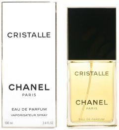 Chanel Cristalle EDP (100mL)
