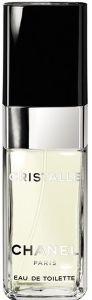 Chanel Cristalle EDT (100mL)
