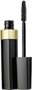Chanel Inimitable Intense Mascara (6g) 10 Black