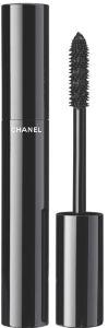 Chanel Le Volume De Chanel Mascara (6g) 10 Noir