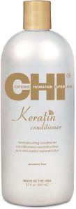 CHI Keratin Reconstructing Conditioner (946mL)