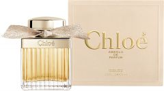 Chloe Chloe Absolu de Parfum Eau de Parfum