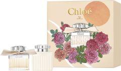 Chloe Chloe EDP (50mL) + BL (100mL)