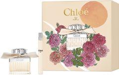 Chloe Chloe EDP (50mL) + EDP (10mL)