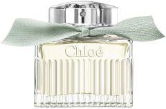Chloe Signature Naturelle Eau de Parfum