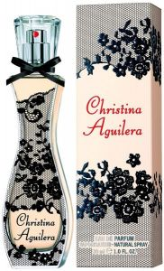 Christina Aguilera Signature EDP (15mL)