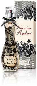 Christina Aguilera Signature EDP (30mL)