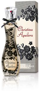 Christina Aguilera Signature EDP (50mL)