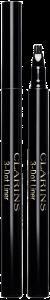 Clarins 3-Dot Liner (0.7mL) 01 Black