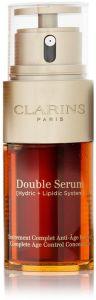 Clarins Double Serum (30mL)