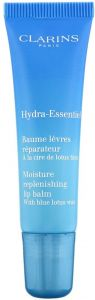 Clarins Hydra-Essentiel Moisture Replenishing Lip Balm (15mL)