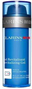 Clarins Men Revitalizing Gel (50mL)
