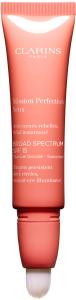 Clarins Mission Perfect Eye Cream SPF15 (15mL)