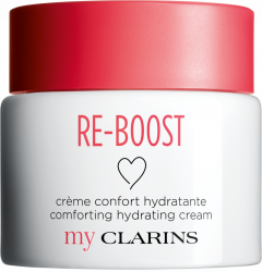 Clarins My Clarins Re-Boost Comforting Hydrating Cream (50mL)
