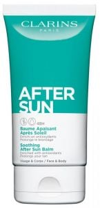 Clarins Soothing After Sun Balm (150mL)