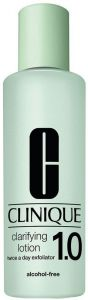 Clinique Clarifying Lotion 1.0 (200mL)