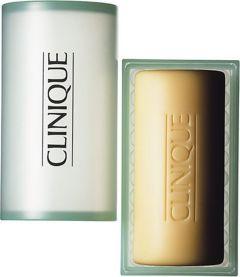 Clinique Facial Bar Soap (100g) Mild