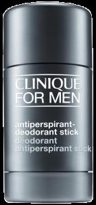 Clinique For Men Antiperspirant Deodorant Stick (75g)