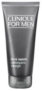 Clinique For Men Face Wash (200mL)