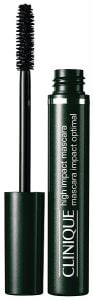 Clinique High Impact Mascara (7mL) Black