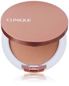 Clinique True Bronzer Pressed Powder (9,6g)