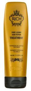 RICH Pure Luxury Hair Repair Treatment (200mL)