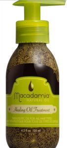 Macadamia Healing Oil Treatment (125mL)