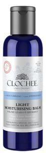 Clochee Light Moisturising Balm Himalayan Salt (100mL)