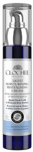 Clochee Light Moisturising-Revitalising Cream (50mL)