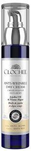 Clochee Anti-Wrinkle Day Cream (50mL)