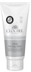 Clochee Fine Facial Peel (100mL)