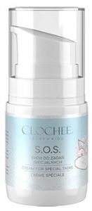 Clochee Baby & Kids S.O.S. Cream for Special Tasks (50mL)