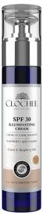 Clochee Illuminating Cream SPF30 (50mL)